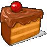 торт-ик