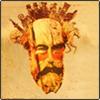 korochkin userpic
