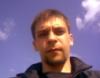 saevus88 userpic
