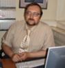 Светашев, ФБК, интернет-проекты