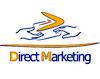 Дни Директ Маркетинга в Украине 2010 [userpic]