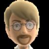 jsbowden userpic