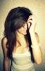 bumuca userpic