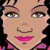 sims2playergirl userpic