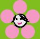 ifemi userpic