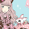 Angelic Pretty: Bambi