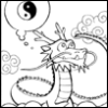 dragonwrites userpic