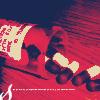 Health - Pills 1