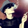 le_dealer userpic