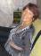 dara_odessa userpic