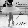 dancing_ivy07 userpic