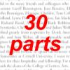 30parts