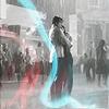 Amelie: rabid_clois_rain