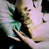 Amelie: clois_rabid_hands