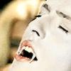 Hear my Voice soaringly awake~ [userpic]