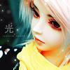 lovemiku userpic