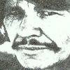 br0nson userpic