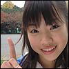 Gon (ゴン): Goddamn tagline of the show.