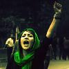 PROTEST [Revolution]