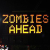 Glynnis: Zombies ahead