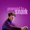 jolinar_rosha: powered by snark