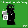 Smelly Music