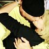 lorettakay: WOO Kiss