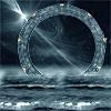 lorettakay: Stargate Trinity