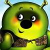 Принц Шрек, Shrek