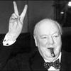 Ромео: Черчилль