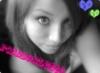 rainbowlette userpic