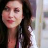 Addison - stare