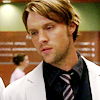 Robert Chase, MD