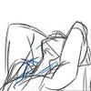♠ rook [panic! at the basquiat].