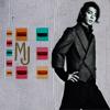 Arashi // Jun // MJ