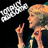 AVPM: Totally Awesome