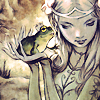 fables;ambrose :(