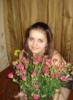 в цветах))