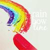 rainbowline