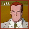 matt_bluestone userpic
