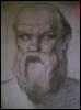 je_mange_tout: сократ
