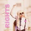 ifuseeekamy: GaGaRights