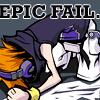 neku epic fail