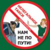 a_drozdnikov userpic