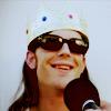 chrysta_bell userpic