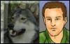 Argus Wolf