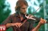 jesse fiddle