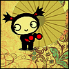 Lollipop Ninja