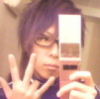 yakuzavii userpic