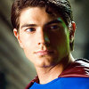 amvsuperman userpic